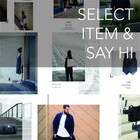 leonie-vlaar-custom-design-how-it-works-step1